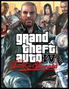 Grand Theft Auto: The Lost and Damned