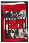 Chained Girls