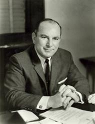 James M. Hanley